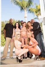 Aiden Starr - Orgy Masters 4 (Thumb 42)