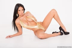 Anissa Kate - Big Wet Breasts 3 (Thumb 77)