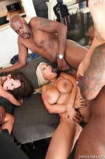Bridgette B - Big Ass Orgy (Thumb 36)