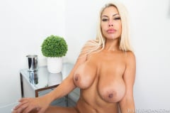 Bridgette B - MILF Private Fantasies 4 (Thumb 35)