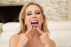 Cherie DeVille - The Brotherload 8 (Thumb 50)