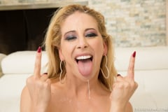 Cherie DeVille - The Brotherload 8 (Thumb 55)