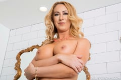 Janna Hicks - MILF Private Fantasies 2 (Thumb 09)
