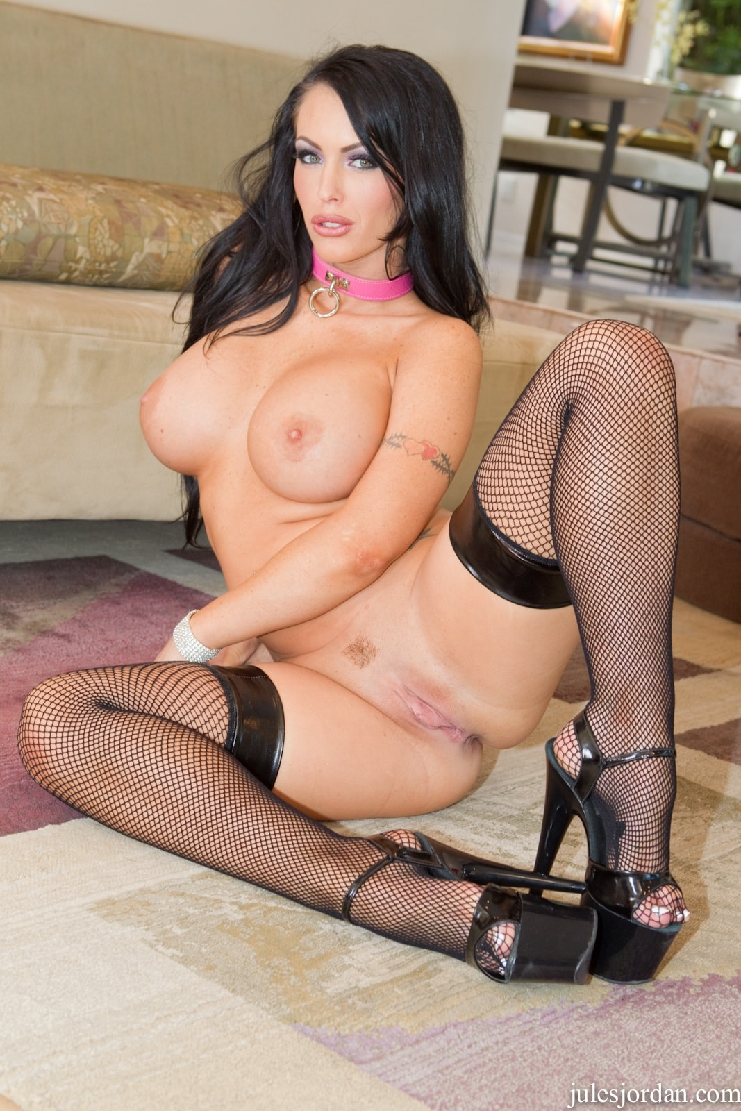 Suggest jenna presley lexington steele