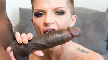 Joslyn James - Dirty Rotten Mother Fuckers 7