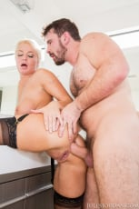 London River - MILF Private Fantasies 3 (Thumb 45)