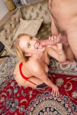 Rachael Cavalli - MILF Private Fantasies 3 (Thumb 04)