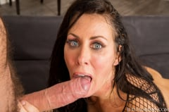 Reagan Foxx - MILF Private Fantasies 3 (Thumb 48)
