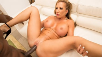 Richelle Ryan - Dirty Rotten Mother Fuckers 9