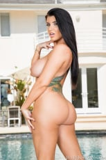 Romi Rain - Dredd Up Your Ass (Thumb 56)