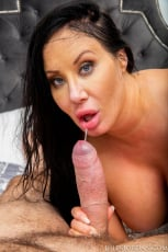 Sybil Stallone - MILF Private Fantasies 4 (Thumb 12)