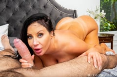 Sybil Stallone - MILF Private Fantasies 4 (Thumb 30)