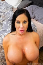 Sybil Stallone - MILF Private Fantasies 4 (Thumb 36)