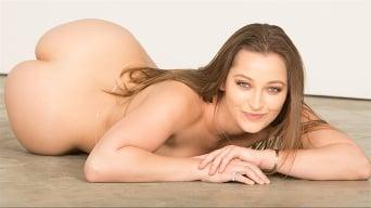 Adriana Chechik in 'Orgy Masters 7'