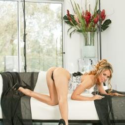 Aleska Diamond in 'Jules Jordan' Fashion Fucks (Thumbnail 16)