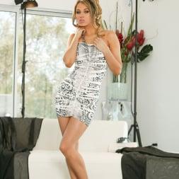 Aleska Diamond in 'Jules Jordan' Fashion Fucks (Thumbnail 28)
