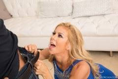 Alexis Fawx - Dirty Rotten Mother Fuckers 10 (Thumb 20)