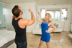 Alexis Fawx - Dirty Rotten Mother Fuckers 10 (Thumb 22)