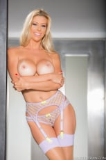 Alexis Fawx - Manuel Is A MILFomaniac 4 (Thumb 44)