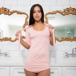 Alina Lopez in 'Jules Jordan' Manuels Fucking POV 10 (Thumbnail 40)