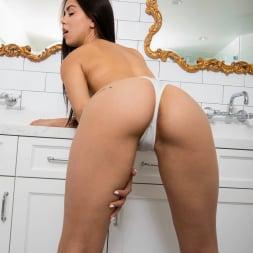Alina Lopez in 'Jules Jordan' Manuels Fucking POV 10 (Thumbnail 48)