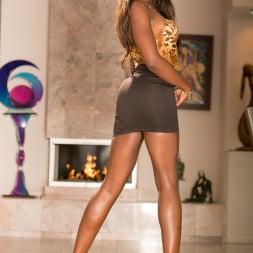 Ana Foxxx in 'Jules Jordan' Black Heat 1 (Thumbnail 42)