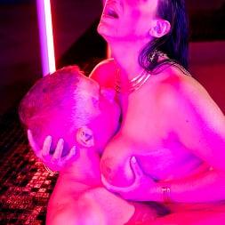Angela White in 'Jules Jordan' Dark Side (Thumbnail 50)