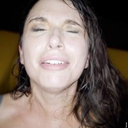 Angela White in 'Jules Jordan' Bad Cop Bad City (Thumbnail 1)