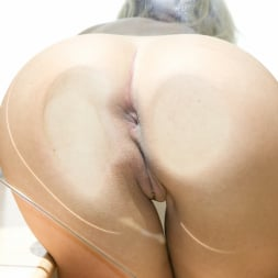 Aubrey Addams in 'Jules Jordan' Big Titty Creampie Bang (Thumbnail 12)