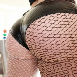 Ava Rose in 'Jules Jordan' Ass Worship 12 (Thumbnail 1)