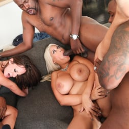 Bridgette B in 'Jules Jordan' Big Ass Orgy (Thumbnail 36)