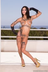 Bonnie Rotten - Squirt In My Face (Thumb 90)