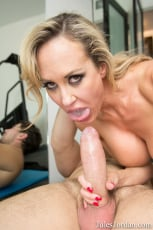 Brandi Love - Dirty Rotten Mother Fuckers 6 (Thumb 36)