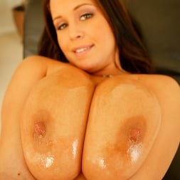 Brandy Taylor in 'Jules Jordan' Natural Big Tits (Thumbnail 5)
