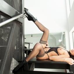 Breanne Benson in 'Jules Jordan' James Deen Glam Fetish (Thumbnail 1)