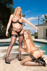 Brooklyn Chase - Oil Overload 15 (Thumb 18)
