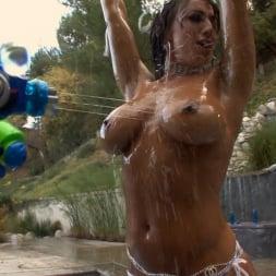 Capri Cavalli in 'Jules Jordan' Oil Overload 2 (Thumbnail 18)