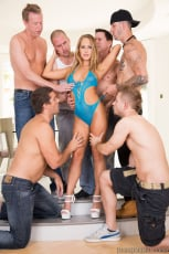 Carter Cruise - Slut Puppies 9 (Thumb 32)