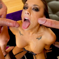 Chanel Preston in 'Jules Jordan' Deep Anal Drilling 2 (Thumbnail 13)