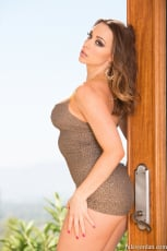Chanel Preston - The Brotherload 5 (Thumb 56)