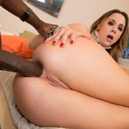 Chanel Preston in 'Jules Jordan' Ass To Mouth Mandingo's 14inch Cock (Thumbnail 33)