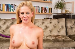 Cherie DeVille - Maximum Penetration 4 (Thumb 24)