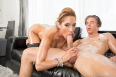 Chloe Amour - Oil Overload 15 (Thumb 16)