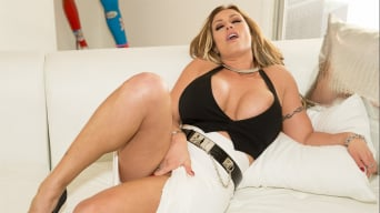 Eva Notty in 'Dirty Rotten Mother Fuckers 9'