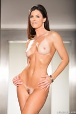 India Summer - Dirty Rotten Mother Fuckers 7 (Thumb 32)