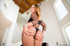 Jada Stevens - Screaming Ass Gasms 2 (Thumb 09)