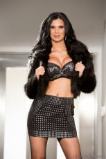Jasmine Jae - Manuel Is A MILFomaniac 3 (Thumb 01)