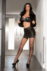 Jasmine Jae - Manuel Is A MILFomaniac 3 (Thumb 12)