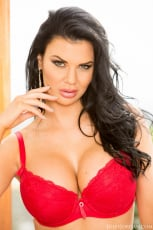 Jasmine Jae - The Brotherload 8 (Thumb 09)