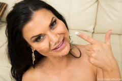 Jasmine Jae - The Brotherload 8 (Thumb 18)